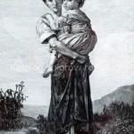 Die Zigeuner