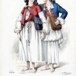 Zigeunerkinder