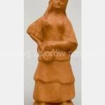 Figurka Cyganki